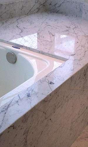 Banheira granito preço
