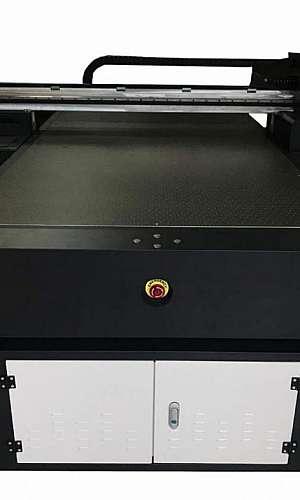 Cotação de impressora UV 1015