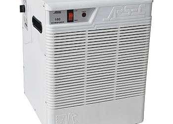 Onde comprar desumidificador de ar