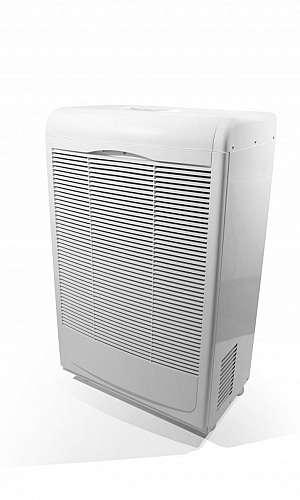 Desumidificador de ar
