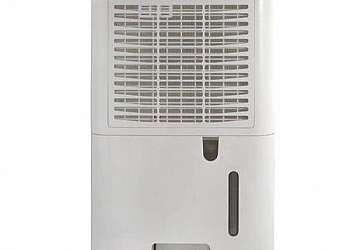 Empresa de desumidificador de ar em curitiba