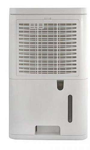 Empresa de desumidificador de ar