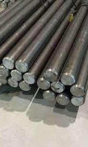 empresas de aço em SP