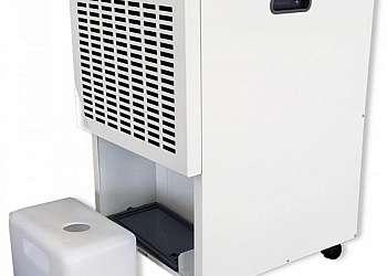 Fabricante de desumidificador de ar em curitiba