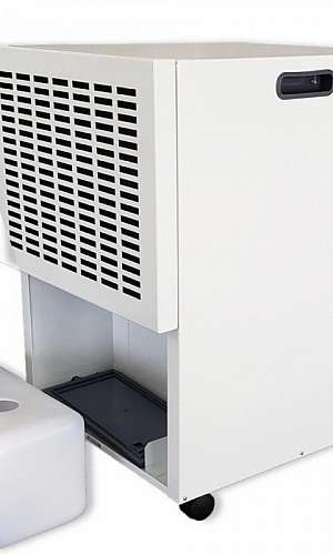 Fabricante de desumidificador de ar