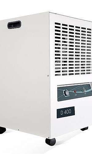 Fornecedor de desumidificador de ar