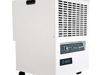 Fornecedor de desumidificador de ar em curitiba
