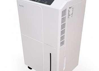 Indústria de desumidificador de baixa umidade