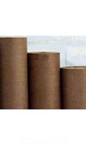 Indústria de papelão ondulado