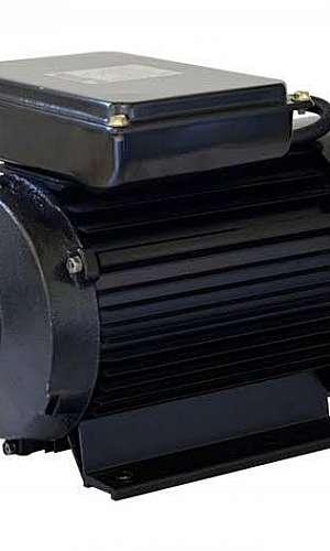 Orçamento rebobinação de motores